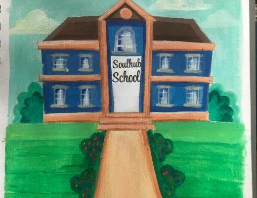 Soulhub School