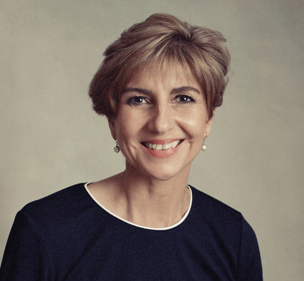 Sue Camp